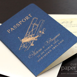 PassportInvitation_CustomPaperWorks