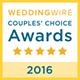 A Bride's DJ - Asheville's Best Wedding DJs